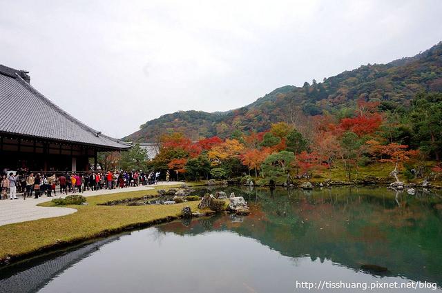 京都第四天128