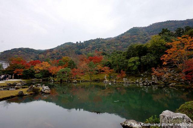 京都第四天127