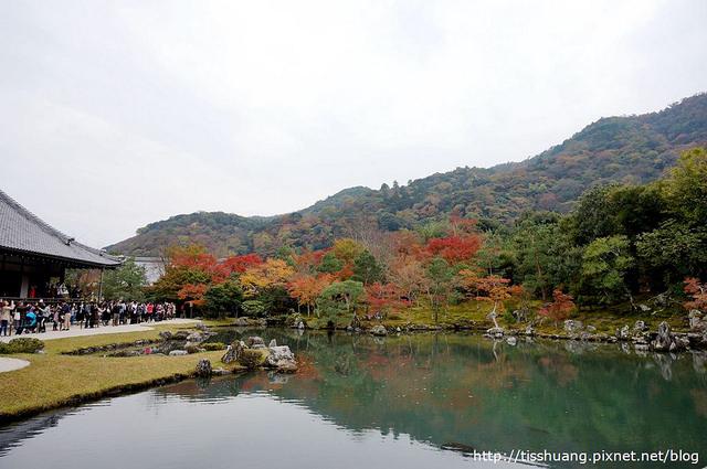 京都第四天132