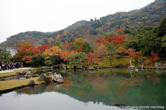 京都第四天130