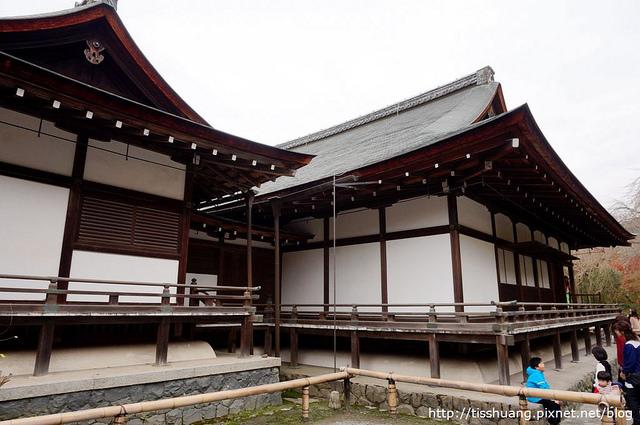 京都第四天121