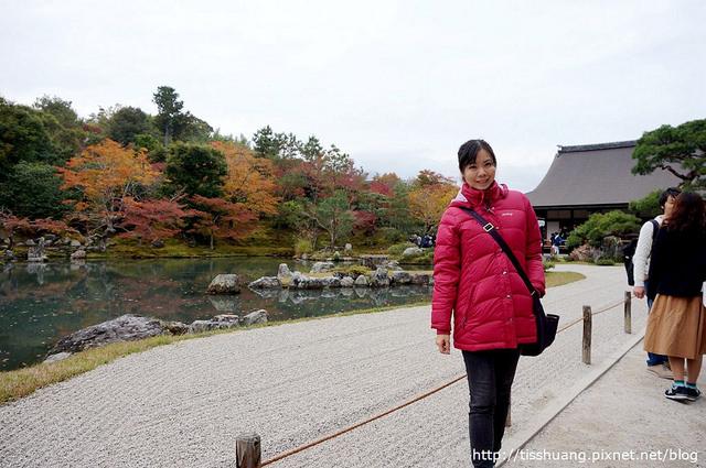 京都第四天139