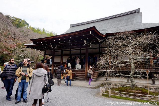 京都第四天125