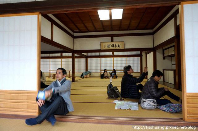 京都第四天146