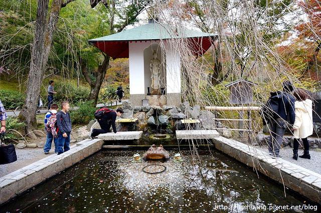 京都第四天123