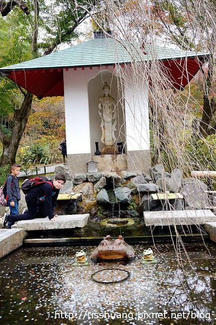 京都第四天124