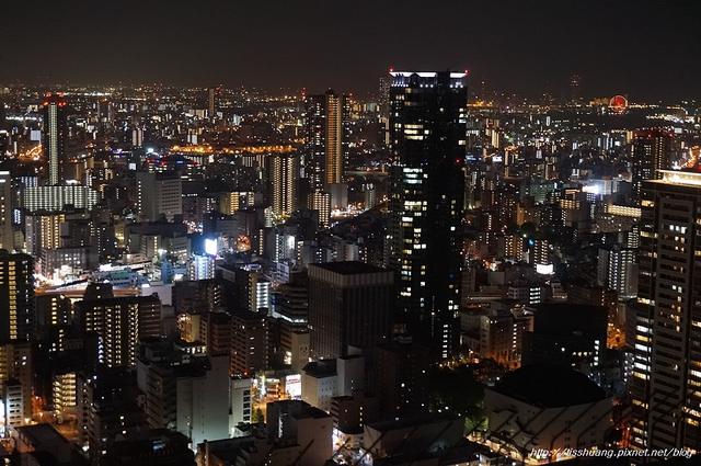 京都第二天202