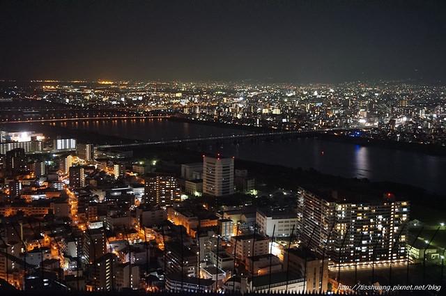 京都第二天190