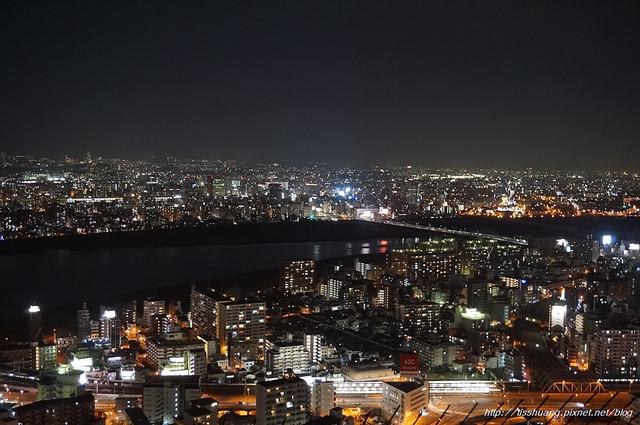 京都第二天188
