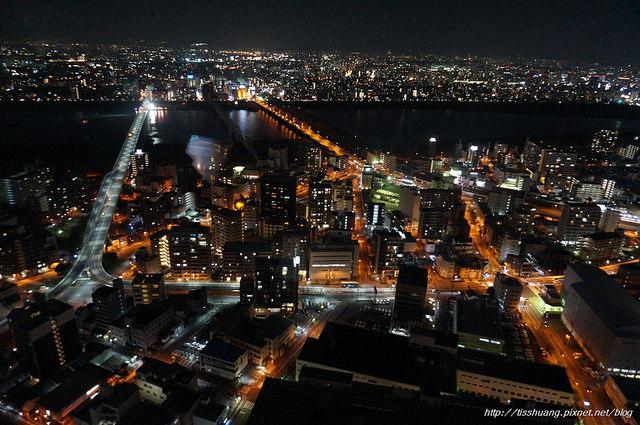 京都第二天186