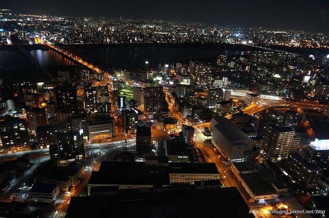 京都第二天185