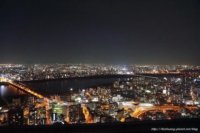 京都第二天203