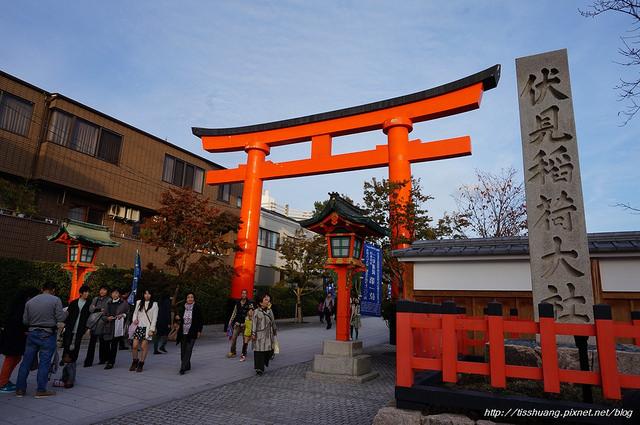 京都第二天117