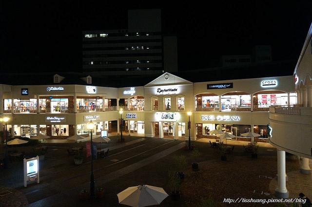 大阪第一天059
