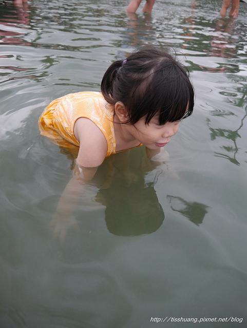 立川魚場054