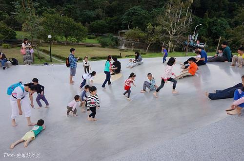 龍潭湖10