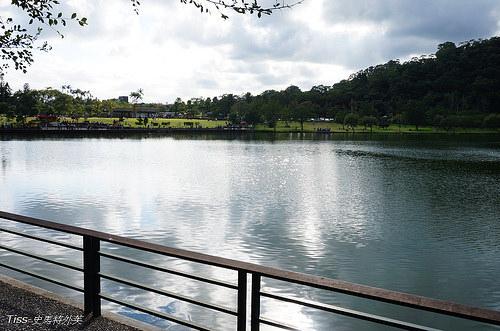 龍潭湖29