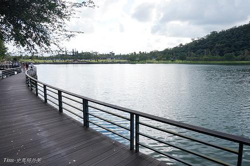 龍潭湖28