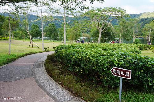 龍潭湖32