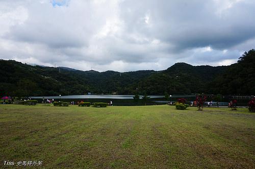 龍潭湖27