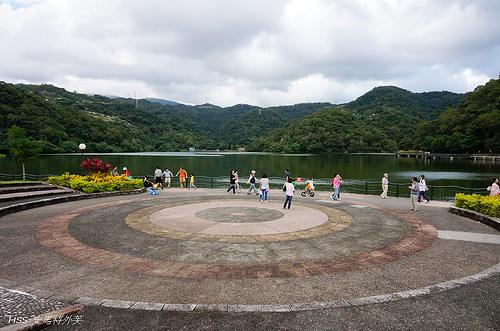 龍潭湖25