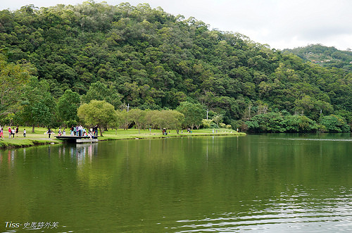 龍潭湖22
