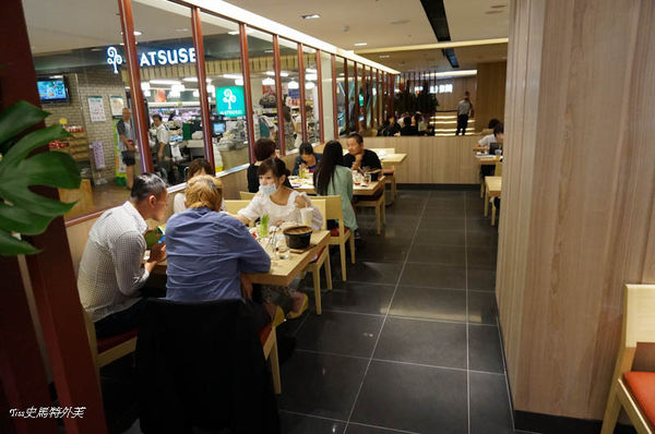 開飯川食堂-43.jpg