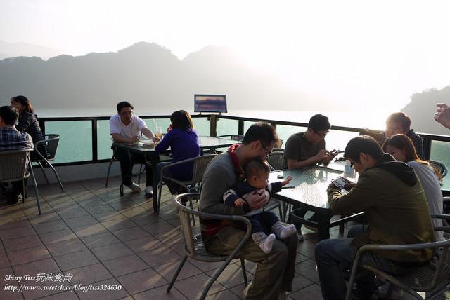 大溪湖畔咖啡景觀餐廳,桃源餐廳推薦